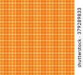 seamless plaid pattern in... | Shutterstock .eps vector #379289833