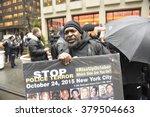new york city   february 16... | Shutterstock . vector #379504663