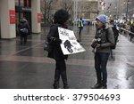 new york city   february 16... | Shutterstock . vector #379504693