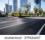 traffic of city traffic of city   Shutterstock . vector #379626607
