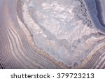 background with light agate... | Shutterstock . vector #379723213