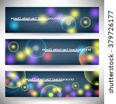 vector illustration lights...   Shutterstock .eps vector #379726177