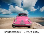 pedaso  italy   february 20 ... | Shutterstock . vector #379751557