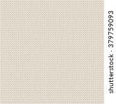 fabric background. sack texture.... | Shutterstock .eps vector #379759093