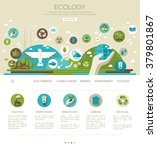 ecology  environment  green...