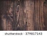 wood texture   Shutterstock . vector #379817143
