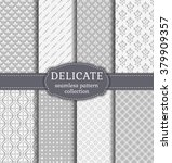 abstract seamless patterns in...