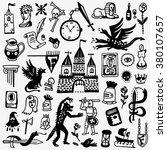history   fairy tale   cartoons ...