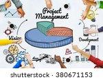 Project Management Ideas...