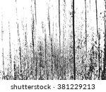 background grunge texture | Shutterstock .eps vector #381229213