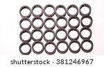 abstract | Shutterstock . vector #381246967