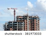 Building Construction In...
