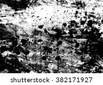 very grunge rustic background... | Shutterstock . vector #382171927