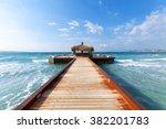 Ilica Beach  Cesme
