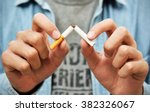 Small photo of Stop smoking