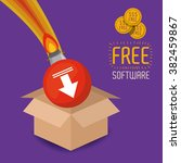 free software design