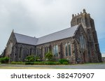 St John's Anglican Church In...