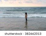 colombo  srilanka   february 20 ... | Shutterstock . vector #382662013