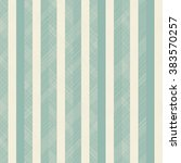 seamless abstract pattern with  ... | Shutterstock .eps vector #383570257