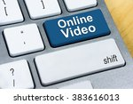 written word online video on...