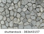 background and texture of... | Shutterstock . vector #383643157