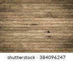 vintage aged yellow brown... | Shutterstock . vector #384096247