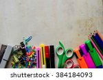 office supplies   business
