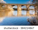 Haltwhistle Railway Viaduct  ...