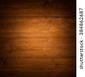wooden texture | Shutterstock . vector #384862687