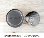 manufacture date and expiry... | Shutterstock . vector #384901093