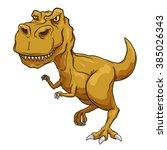 Tyrannosaurus Rex  T Rex ...