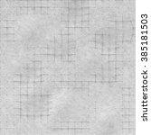 3d background  paper structure  ... | Shutterstock . vector #385181503
