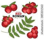 Rowan Compositions  Rowan...