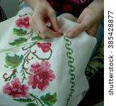 Cross Stitch Embroidery   Hobb...