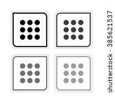 menu    grayscale vector icon