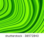 abstract background | Shutterstock . vector #38572843
