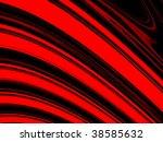 computer generated image | Shutterstock . vector #38585632
