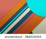 material design background ...