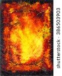 Dark Fantasy Books Page....