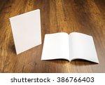 Blank Catalog  Magazines Book...