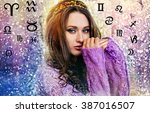 Astrology  Twelve Zodiac Signs