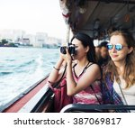 Girls Photography Traveling...