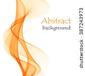 Abstract Background With ...