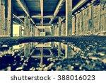design element. industrial... | Shutterstock . vector #388016023