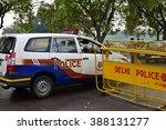 editorial  delhi  india  march...   Shutterstock . vector #388131277