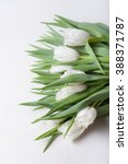 bunch of spring tulips on the...   Shutterstock . vector #388371787