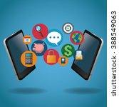 mobile tools design