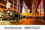 Budapest  Hungary   December 0...