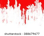 grunge background texture | Shutterstock . vector #388679677