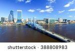 Jacksonville  Florida  ...